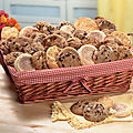 Old-fashioned-cookie-baskets