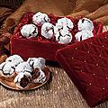 Velvet-truffles-box