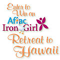 Retreat-to-hawaii