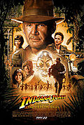 Indiana-jones-hawaii