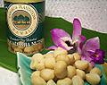 Macadamia-nut-can