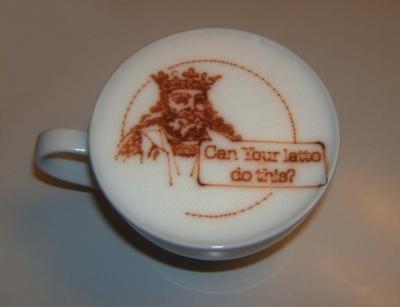 Kona-coffee-latte