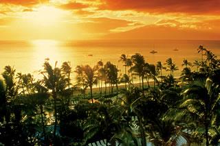 Maui-vacation