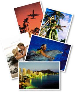 Win-a-trip-hawaii
