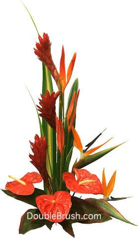 Hilo-harmony-flower-bouquets