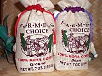 Kona-coffee-bag-7