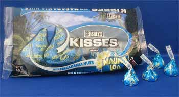 KISSES-WITH-MAC-NUTS