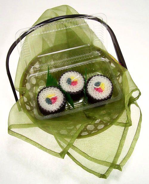 Candles-sushi-basket-3