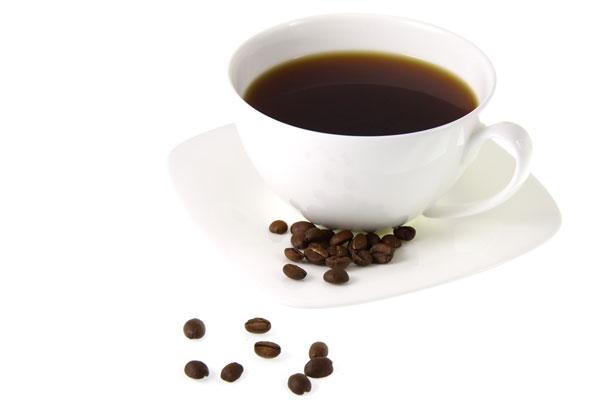 Cup-of-Kona-coffee