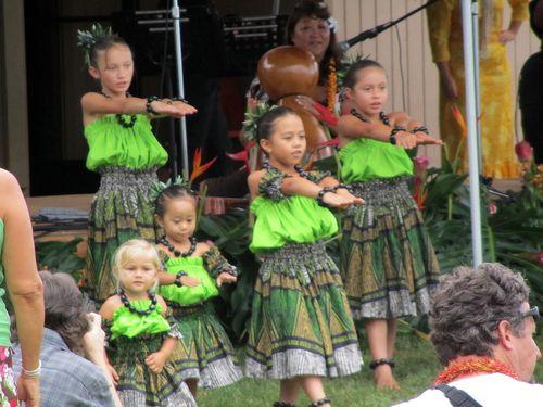 Keiki-hula-kau-coffee-festival
