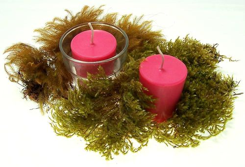 Red-3-oz-round-votive