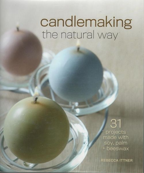 Candlemaking-the-natural-way-book