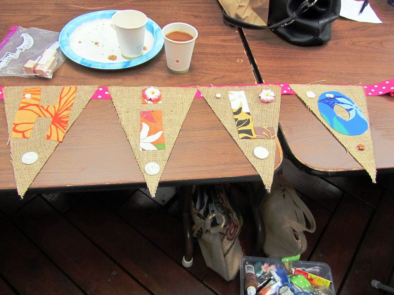 Hilo-Etsy-Craft-Party -2011