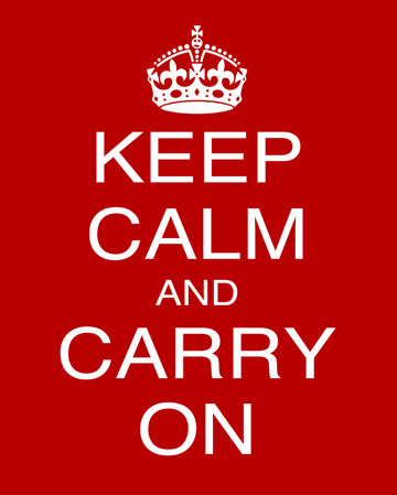 Keep-calm-and-carry-on-print