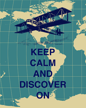 Keep-calm-and-discover-on-print