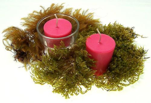 Clean-candle-votive-holder
