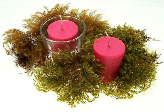Clean-candle-votive-holder