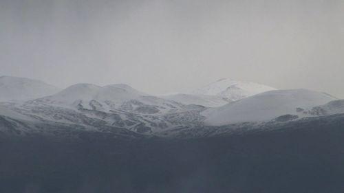 Mauna-kea-1