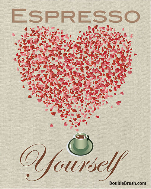 Espresso_yourself_linen__03110.1392391487.1280.1280