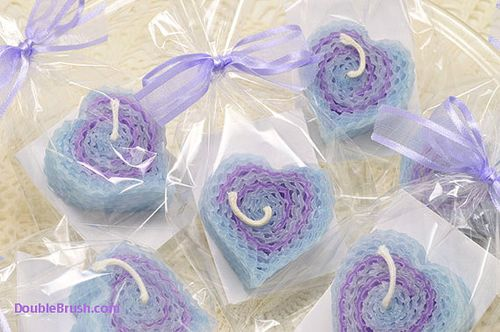 Heart-wedding-favors