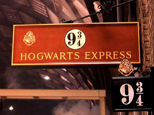 Harry-potter-train-station
