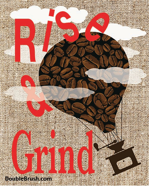 Rise-and-grind-coffee-print