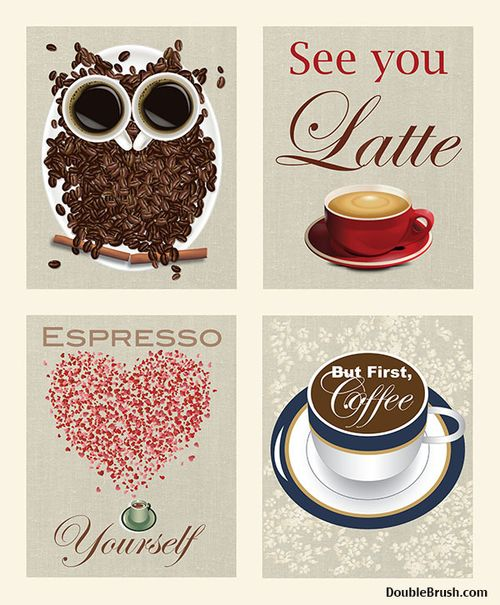 Coffee_linen_quad__39850.1392391351.1280.1280