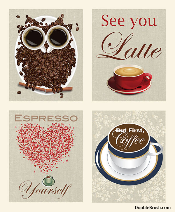 Coffee_linen_quad__39850.1392391351.1280.1280
