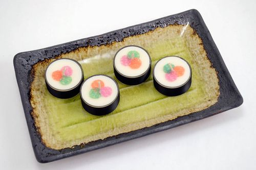 Sushi-tea-lights-4