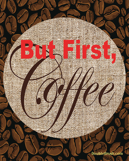 But-first-coffee-art-print