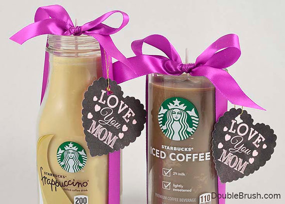 Mothers Day Gift Ideas For Moms Who Are Coffee Lovers