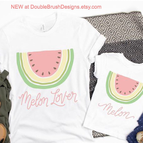 Melonshirts