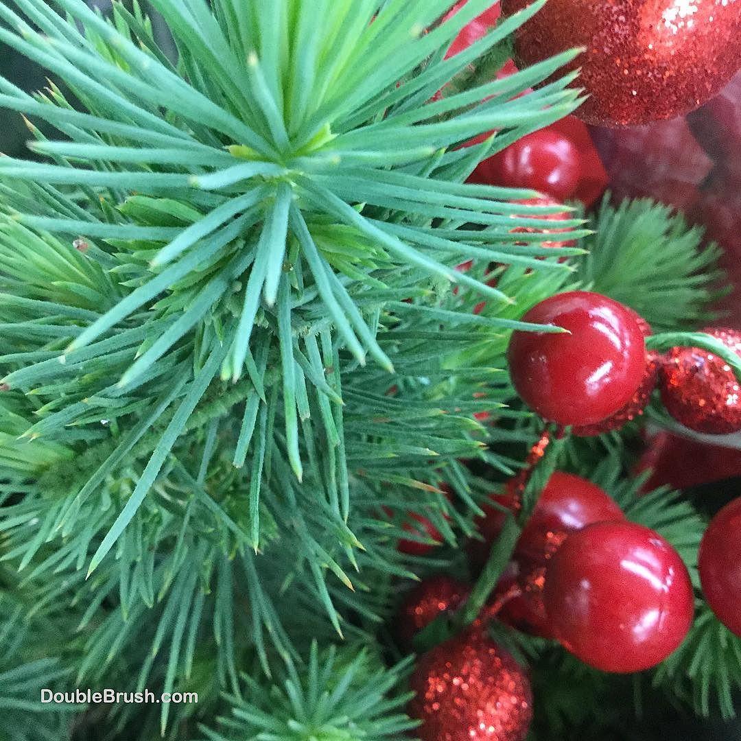 Mele Kalikimaka Is The Thing To Say On A Bright Hawaiian Christmas