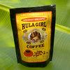 Konainstantcoffee