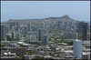 Honoluludiamondhead