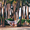 Hawaiigetaway