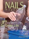 Nailsmagazine